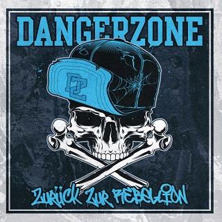 Dangerzone - Zurück zur Rebellion