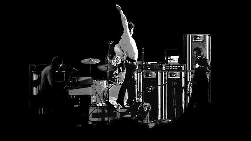 The Doors Love Street Light My Fire Live In Sweden Stockholm Stora Salen Konserthuset 20 09 1968
