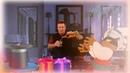 Розовый зайчик стихи Крастошевского Кирилла исп Ганиатулин Рашид Музыка Натальи Первиной