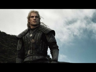 Witcher - Toss a coin to your witcher  - 1 hour