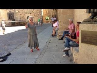 """""""gitano_portugues_y_bailarina_de_cááceres""""(480p).mp4"""