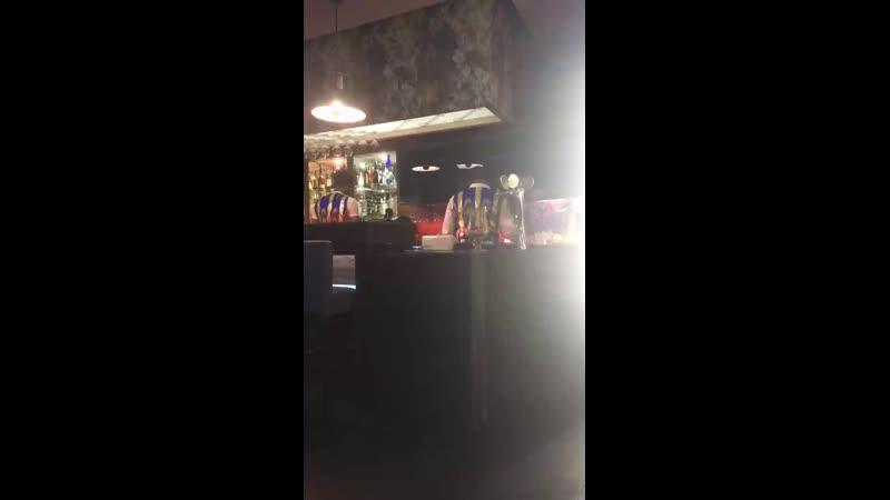 Live Emirates Lounge Cafe Ukhta