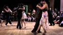 MAESTROS DANCE WITH OTROS AIRES LIVE at England International Tango Festival, May 2014