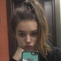 Дария Громова