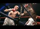 Kelly Pavlik vs Jermain Taylor