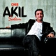 Cheb Akil feat. Character soul - Allo (feat. Character soul) [Version radio]
