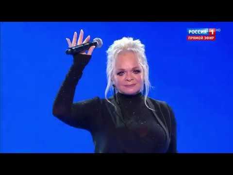 Премьера! Лариса ДОЛИНА - ДОКАЗАТЕЛЬСТВО | Новая Волна NEW WAVE, 2019