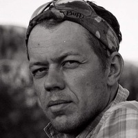 Виктор Шлеймович