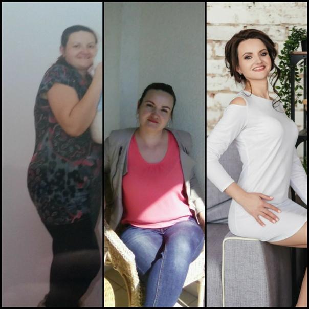 Можно Ли Похудеть 25 Кадром. Как работает 25 кадр для похудения