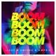 LIZOT, Amfree, Ampris - Boom Boom Boom Boom