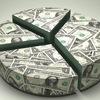 Калейдоскоп денег