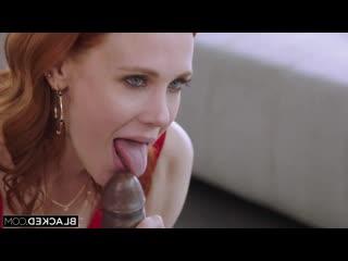 Maitland Ward [Porn, Sex, Blowjob, Ginger, Milf, HD, 18+, Порно, Секс, Минет, Мамки, Рыжие, Blacked, Interracial, Межрассовый]