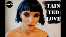 Marilyn Manson - Tainted Love, Cover by Manya