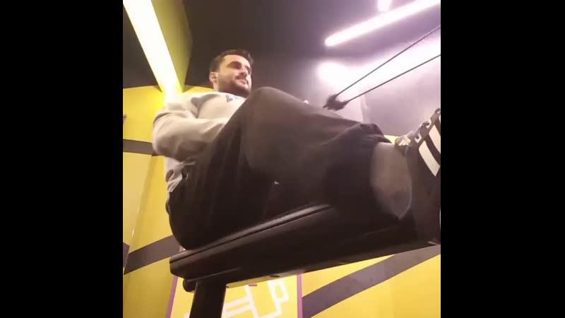 Пашем macfit istanbul bodybuilding fitness workout бодибилдинг фитн 750 X 750 .mp4