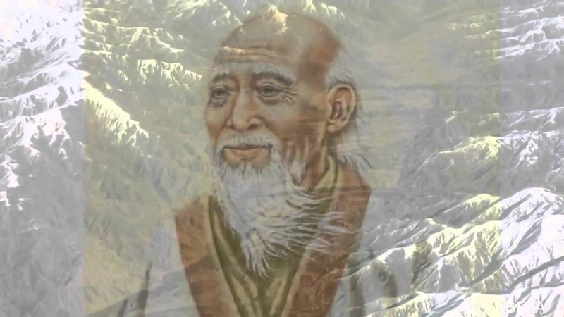 Эликсир молодости и силы Секреты долголетия Тибета