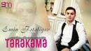 Emin Feteliyev klarnet Terekeme reqsi 2019