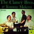 The clancy brothers tommy makem