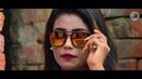TRAILER Pehle To Kabhi Kabhi Gham Tha Trending Song STAR RELATION Himanshu Jain