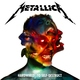Metallica - Spit Out The Bone