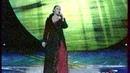 анс Казачий Курень в Москве у Н Бабкиной Русской песне 25л к з Россия февраль 2002 год