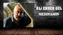 Zazaca Türküler Ağlatan Dertli ZAZACA Türkülerimiz Medinamın Ali Ekber Gül