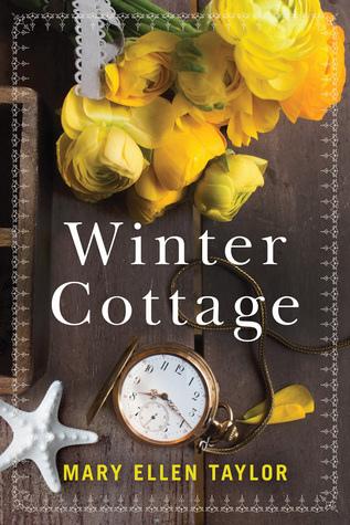 Mary Ellen Taylor - Winter Cottage (epub)