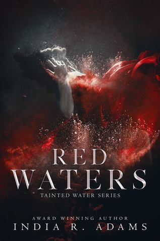 Red Waters - India R. Adams