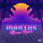Mantus - Night Drive