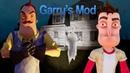 ШОУ ХРИПЛЫХ!ДОМ С ПРИВИДЕНИЯМИ!ИГРА ГАРРИС МОД ПРОХОЖДЕНИЕ КАРТ!GARRYS MOD ПРИКОЛЫ 2020!ГМОД!GMOD!