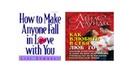 23.8.3.В помощь изучающим психологию любви и английский язык Как влюбить в себя любого- L.Lowndes