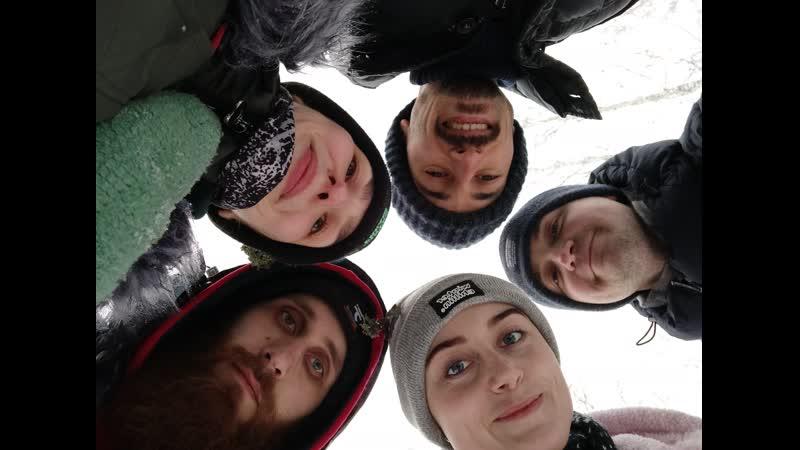 лыжи сега ПОПЕРЕЧКА 1 11
