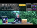 Logic Pro X - Live Loops in action