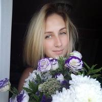 ВикаЛуковкина