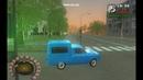 GTA Криминальная Россия Beta 2 Русская ГТА