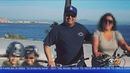 Friend Of Man Accused Of Trying To Strike USNS Mercy With Train Speaks Out