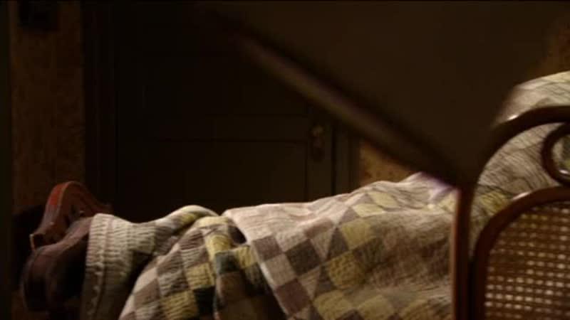 Все ненавидят Криса Он спал