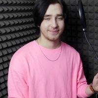 Андрей Крехалёв