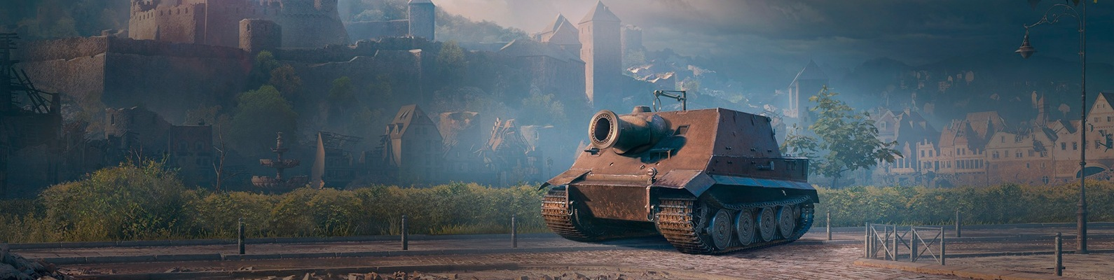 Игра в world of tanks на android