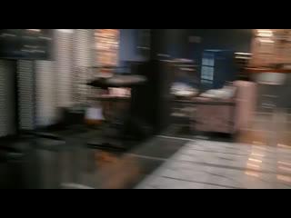 Рекламный ролик для Kismet