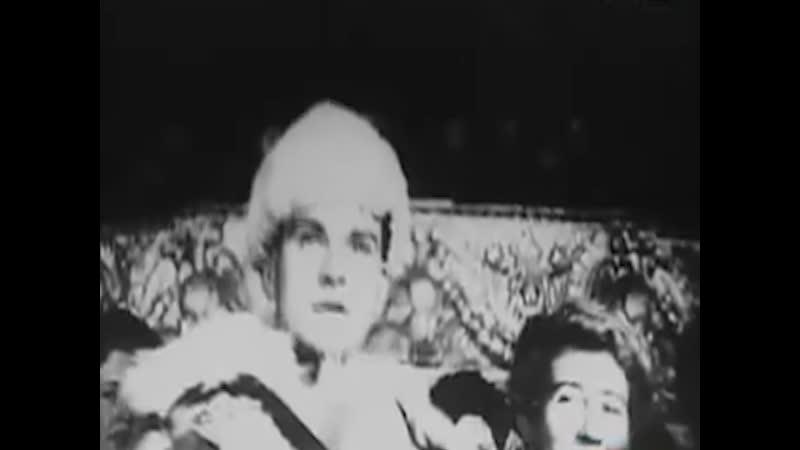 Санкт Петербург Гимназия № 196 Театральная студия Пилигрим Городской театр Блокадный театр из воспоминаний артистов