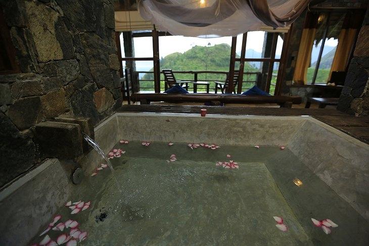Лучшие отели мира от Soul Travel 98 Acres Resort & Spa (Шри-Ланка), изображение №3