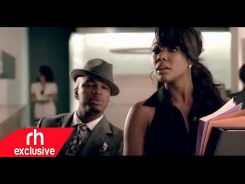 OLD SCHOOL R B PARTY MIX 2020~ Usher Neyo Nelly Chris Brown Rihanna Ashanti DJ BYRON WORLDWIDE