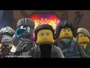 NINJAGO 12 SEASON EPISODE 3 | НИНДЗЯГО 12 СЕЗОН 3 СЕРИЯ | 닌자 고 12 시즌 에피소드 3 | lego 닌자고 ninjago12