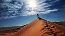 Рай для чуждых (гъураба) | шейх Салих ас-Сухайми