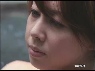 Yumi Kazama - Various Life [FAX-303]