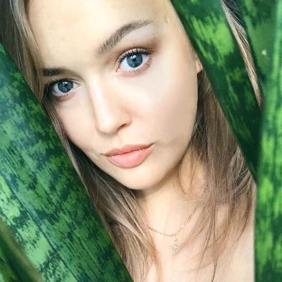 Елена Луткова