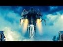 Фильм ЗАКАТ ЦИВИЛИЗАЦИИ (2018) - Русский трейлер | В Рейтинге