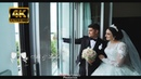 Ali Leila ( Езидская свадьба в гамбурге / Dawata Ezdia Jangir Broyan / Rezan Sirvan ) MesropVideo