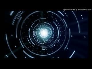 Vertigo feat. Athena - Exility
