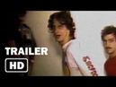THE ACID KING   Final Trailer   Ricky Kasso Documentary (2019)
